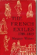 .The_French_Exiles_1789_to_1815.