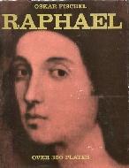 .Raphael.