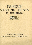 .Famous_Sporting_Prints,_3.__The_Derby.