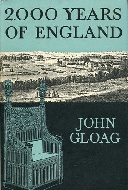 .2000_years_of_England.