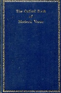 .The_Oxford_Book_of_Modern_Verse_1892_–_1935.