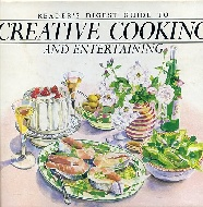 .Creative_Cooking_and_Entertaining._Reader's_Digest_guide.