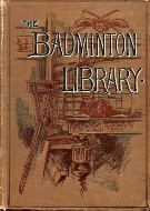 .The_Badminton_Library.___Riding._Polo..
