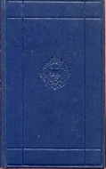 .Speeches_and_Documents_on_International_Affairs_1918_–_1937,_volume_2.