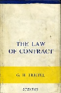 .The_Law_of_Contract.