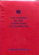 .The_History_of_the_Hawkstone_Otter_Hounds.