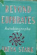 .Beyond_Euphrates.