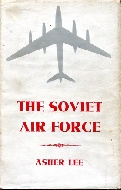 .The_Soviet_Air_Force.