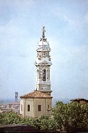 .Bergamo_una_citta_eil_suo_fascino.