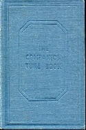 .The_Companion_Tune_Book_to_Gladsby's_Hymnbook.