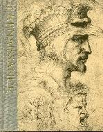 .Renaissance.___Great_ages_of_man..