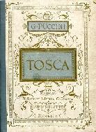 .Tosca.