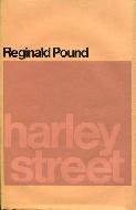.Harley_Street.