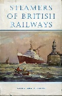 .Steamers_of_British_Railways_and_associate_companies.