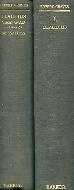 .I,_Claudius_.____Claudius_The_God_and_his_wife_Messalina__(_Two_Volumes).