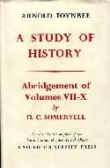 .A_Study_of_History._Abridgement_of_volumes_of_V11_–_X.