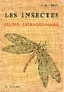 .Les_Insectes._Peuple_Extraordinaire.