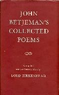 .John_Betjeman's_Collected_Poems.