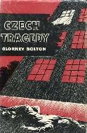 .Czech_Tragedy.