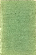 .A_Study_of_History_by_Arnold_J._Toynbee._Abridgement_by_D_C_Somervell.