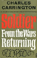 .Soldier_From_the_Wars_Returning.