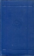 .Six_Elizabethan_Plays_by_contemporaries_of_Shakespeare.