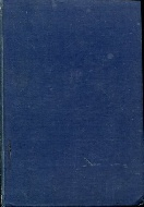 .Survey_of_British_Commonwealth_Affairs._Volume_2,_Problems_of_Economic_Policy_1918_–_1939.