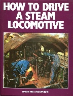 .How_to_Drive_a_Steam_Locomotive.