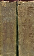 .The_Book_of_the_Garden_in_2_volumes._Vol_1_Structural_Vol_2_Cultural.