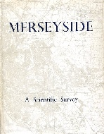 .Merseyside._a_scientific_survey.