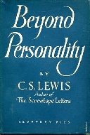.Beyond_Personality.