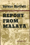 .Report_From_Malaya.