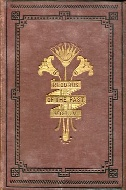 .Records_of_the_Past_being_English_translations_of_the_Syrian_and_Egyptian_monuments_volume_5__Publication_Date:_1875.