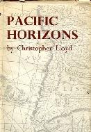 .Pacific_Horizons.
