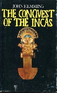 .The_Conquest_of_the_Incas.