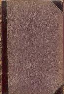 .Chambers_Journal_1858,_1..