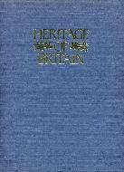 .Heritage_of_Britain.