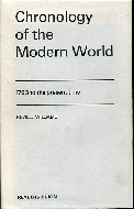 .Chronology_of_the_Modern_World_1763_–_1965.