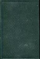 .Notes_on_European_History._volume_2_1494_–_1715.