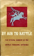 .By_Air_to_Battle._The_official_account_of_the_British_airborne_divisions.