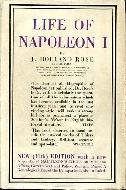 .Life_of_Napoleon1.