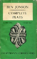 .Ben_Jonson._Complete_Plays._volume_2.
