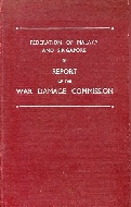 .Federation_of_Malaya_and_Singapore_Report_of_the_War_Damage_Commission.