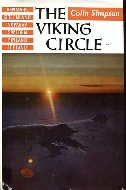 .The_Viking_Circle.