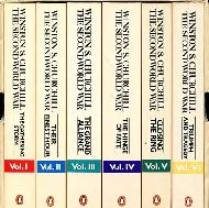 .the_Second_World_War._Six_volumes._Box_set.