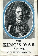 .The_King's_War_1641_–_1647.