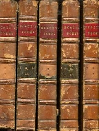 .The_poetical_works_of_Sir_Walter_Scott_in_six_volumes.