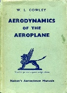 .Aerodynamics_of_the_Aeroplane.