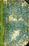.An_Encyclopaedia_of_Gardening_comprising_the_theory_and_practice_of_horticulture,_floriculture,_arboriculture,_and_lands.