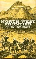 .North-_West_Frontier.